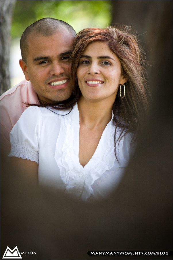 AhydeAndDenis-Esesh-01