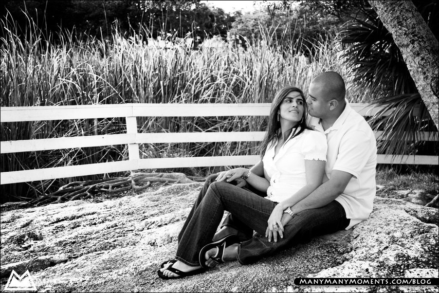 AhydeAndDenis-Esesh-02