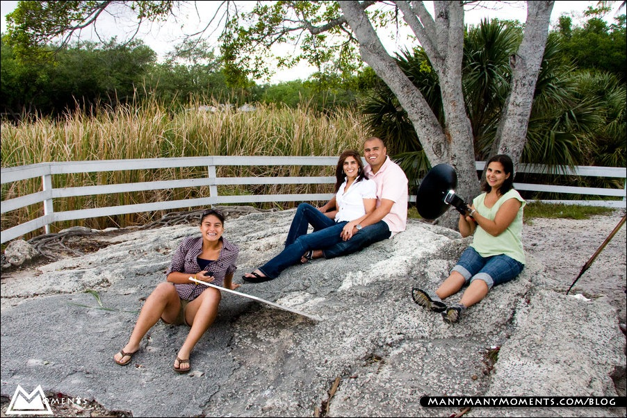 AhydeAndDenis-Esesh-03