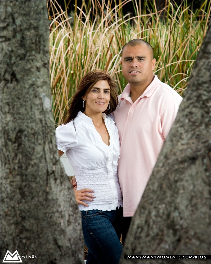 AhydeAndDenis-Esesh-04