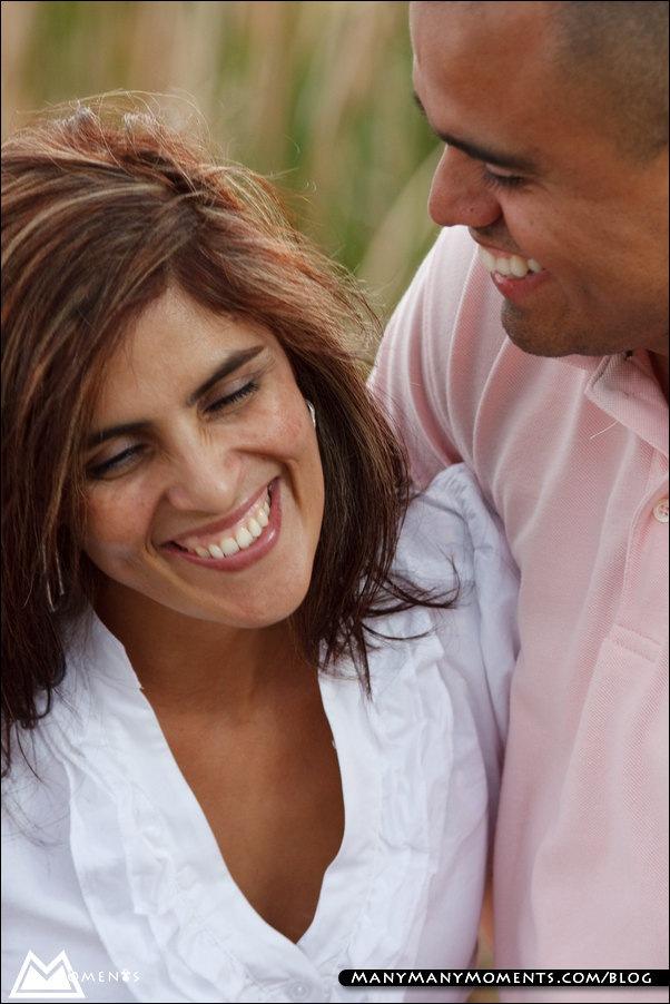 AhydeAndDenis-Esesh-05