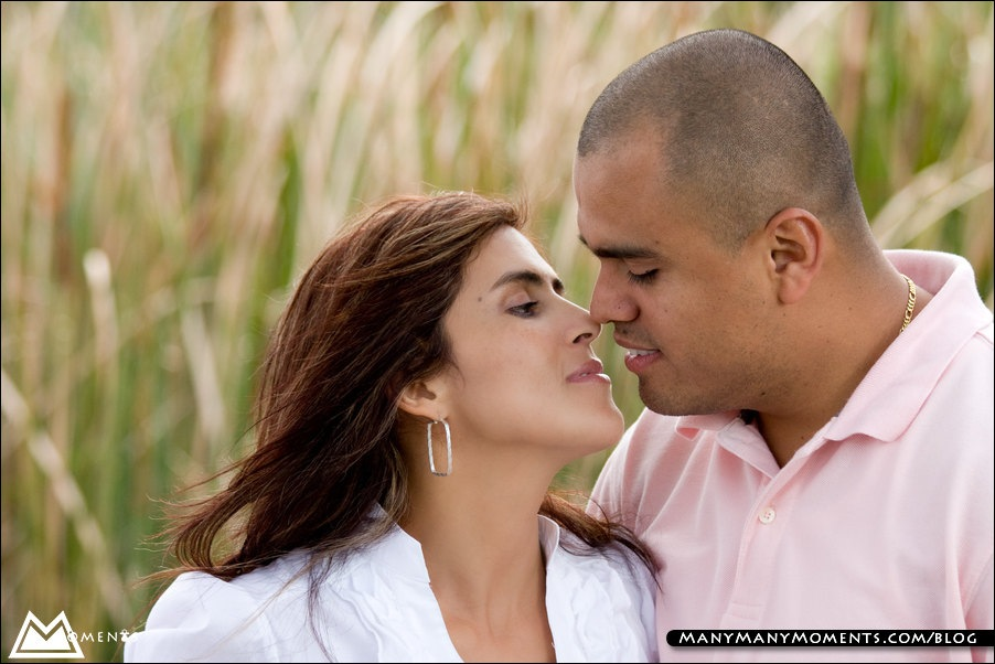 AhydeAndDenis-Esesh-06