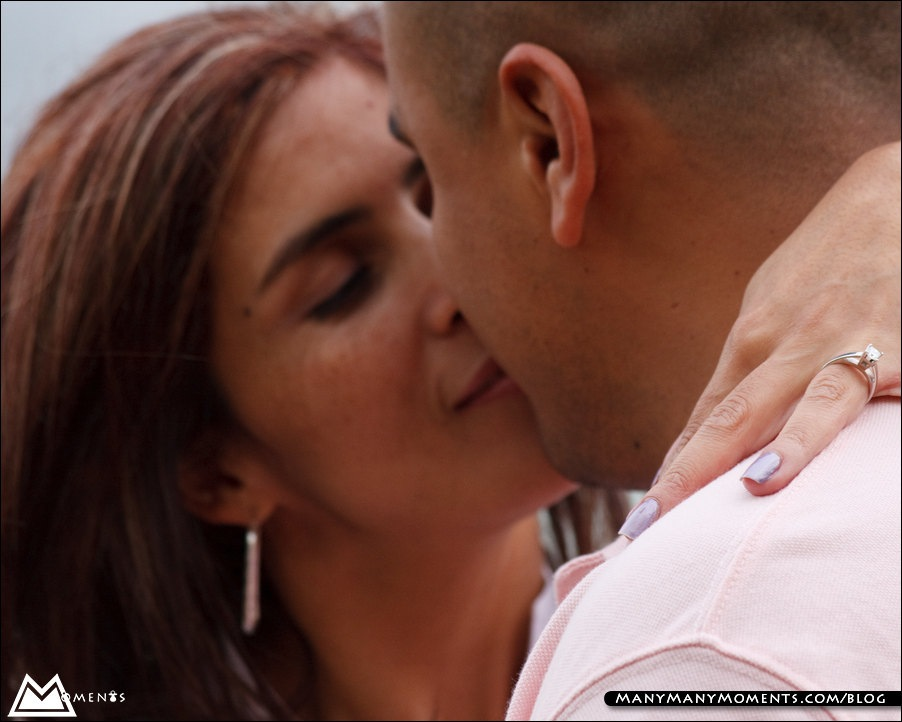 AhydeAndDenis-Esesh-11