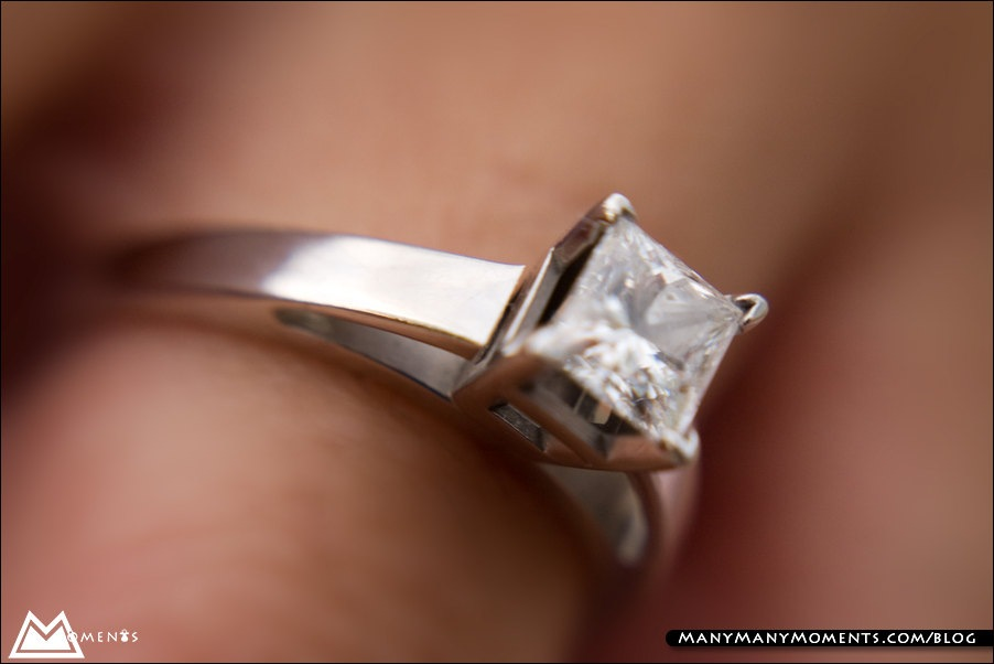 AhydeAndDenis-Esesh-13
