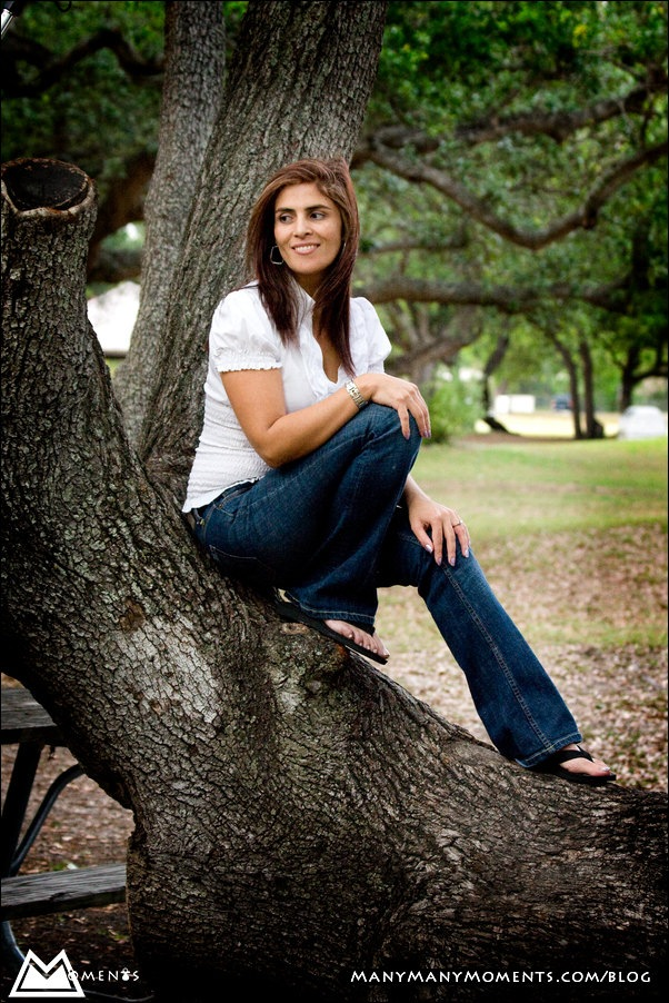 AhydeAndDenis-Esesh-14
