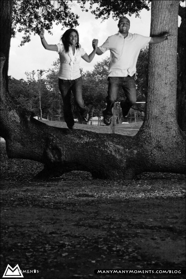 AhydeAndDenis-Esesh-15