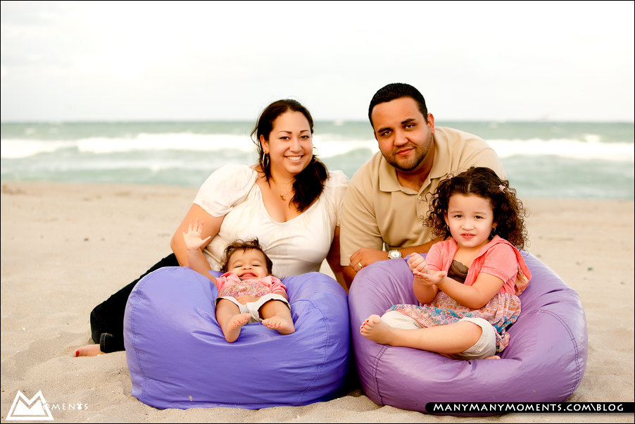Skori Family Portrait Session-1