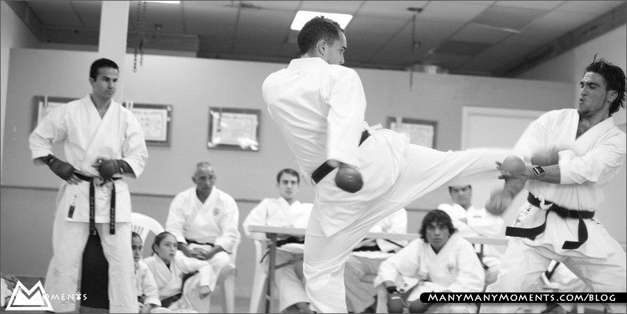 Karate-07