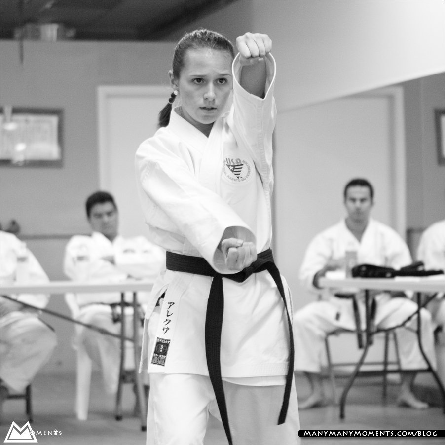 Karate-09