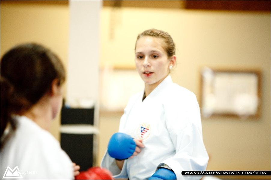 Karate-13
