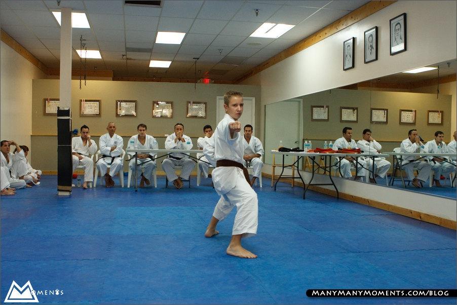 Karate-15