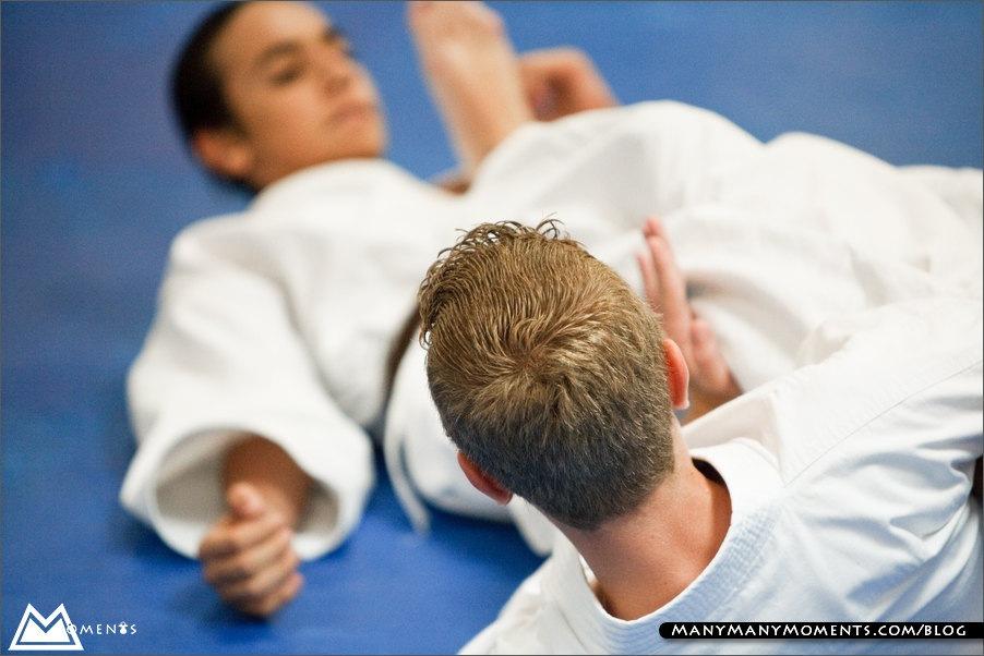 Karate-20