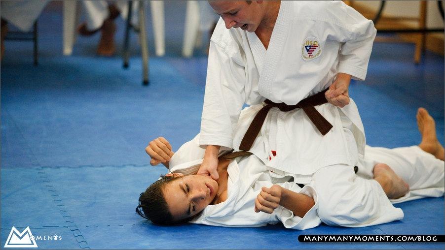 Karate-21