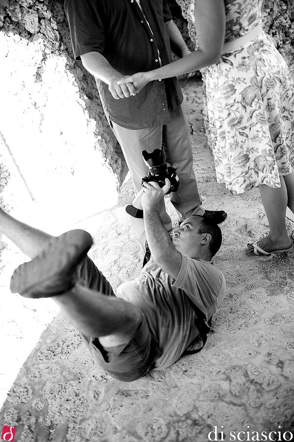 engagement photography of Krystin Gokey and Jim Ryan at Vizcaya and South Beach in Miami, FL from Alessandro Di Sciascio of Di Sciascio Photography, South Florida wedding photography from Fort Lauderdale wedding photographers.