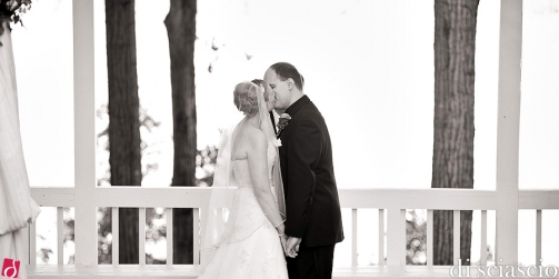 Richmond Wedding photography of Krystin Gokey and Jim Ryan in Richmond VA, from Lisette and Alessandro Di Sciascio of Di Sciascio Photography, Miami wedding photography from Miami wedding photographers.