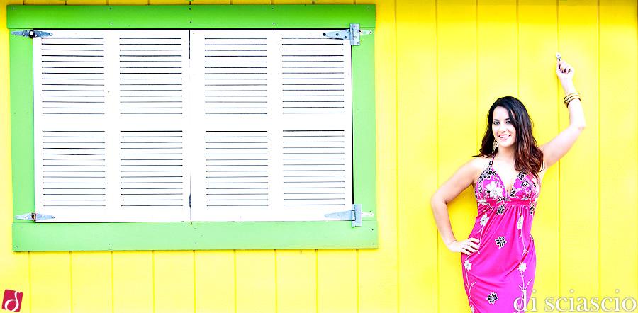 Amelia and Carlos – Miami Couples Photographer – Sneak Peek